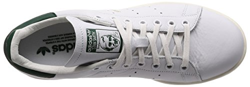 Ftwbla Stan adidas Bianco Scarpe Uomo 000 da Fitness Smith Ftwbla Veruni B8ZPqwA