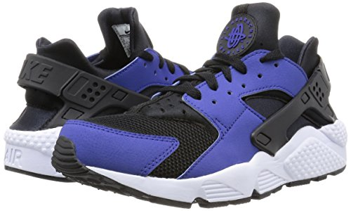Huarache Nike Blue Men's Air Trainers Cqnw0aO5