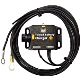 Rvibrake Towed Battery Charger TBC-12014 - Battery Charger