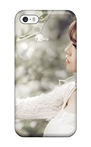 Perfect Oriental Case Cover Skin For Iphone 5/5s Phone Case