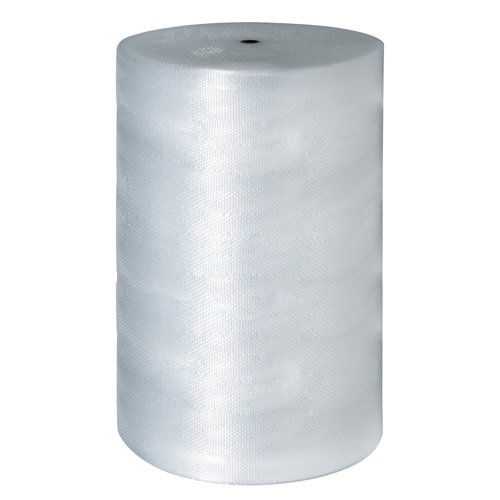 Box Partners Perforated Air Bubble Roll, 5/16'' x 48'' x 375' - 1 per each by Box Partners