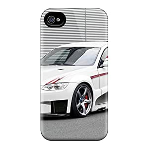 New Arrival SsA2372pjop For SamSung Galaxy S5 Mini Case Cover(bmw M3)