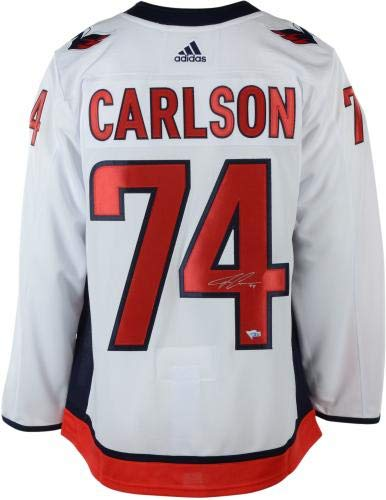 Buy fanatics washington capitals