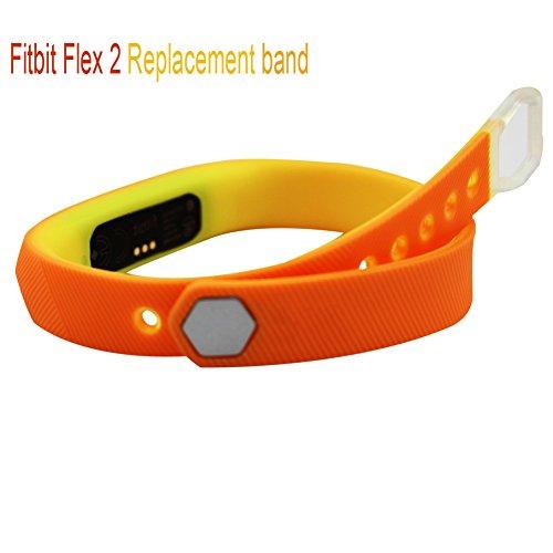 Buy fitbit flex 2 best price