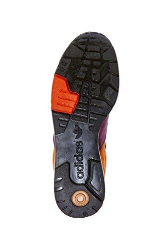adidas, Sneaker uomo Nero nero taglia unica Nero (nero)