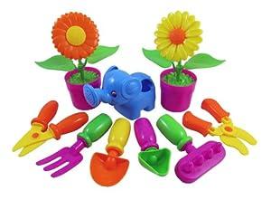 gardening tools for kids Kids