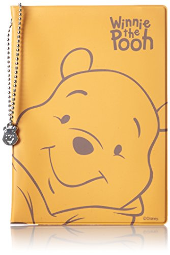 Winnie The Pooh Purses - 5