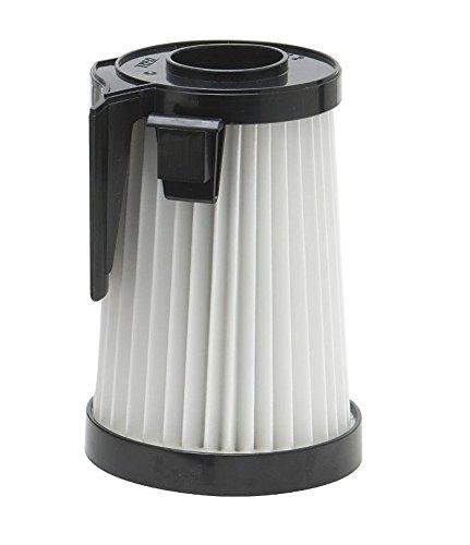 eureka 439az filter - 5
