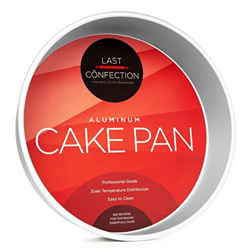 (Last Confection 12