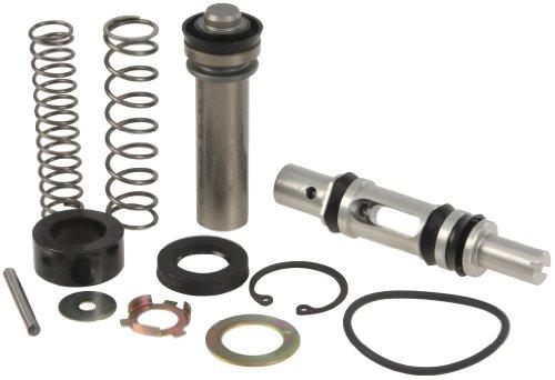 Bestselling Master Cylinder Rebuild Kits