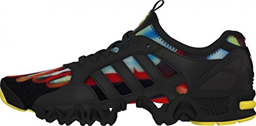 Adidas Original by Rita Damen Sportschuhe