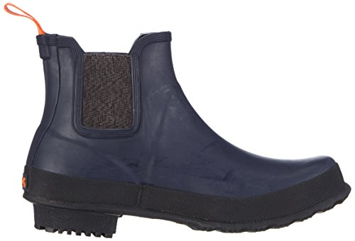 SWIMS Charlie Boot Blue Xnk5c7