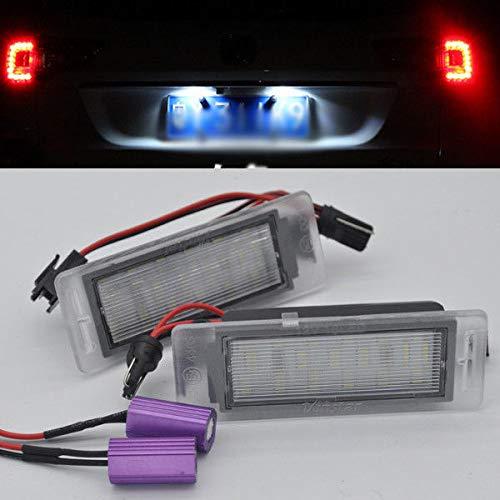 Monaro Led Lights in US - 1