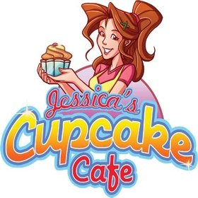 Jessica's Cupcake Cafe [Download]