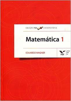 Book Matematica 1