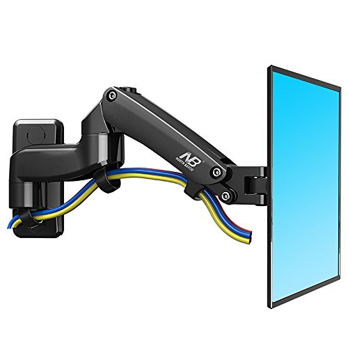 Galleon Ergotech Dual 320 Series Articulating Lcd