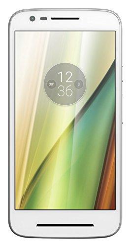 Lenovo-Moto-E-Smartphone-libre-de-5-4G-Bluetooth-Quad-Core-1-GB-de-RAM-memoria-interna-de-8-GB-cmara-de-8-MP-Android-6