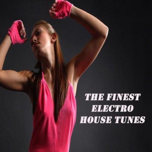 Good Feeling Megamix  The Best Electro House  Electronic Dance  Edm  Techno  House   Progressive Trance