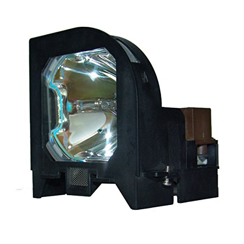Original Ushio Projector Lamp Replacement with Housing for Sony LMP-F300