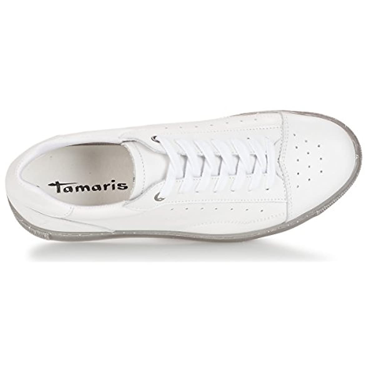 Tamaris 23662-100 Sneaker Donna