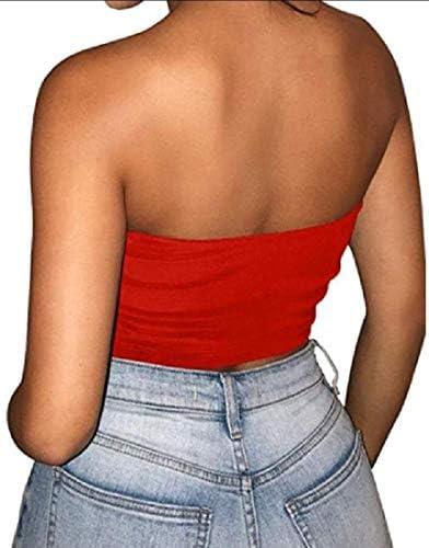 CYJ-shiba Mens Fashion T Shirt Hippie Shirt Long Sleeves V Neck Plain Blouse Tops