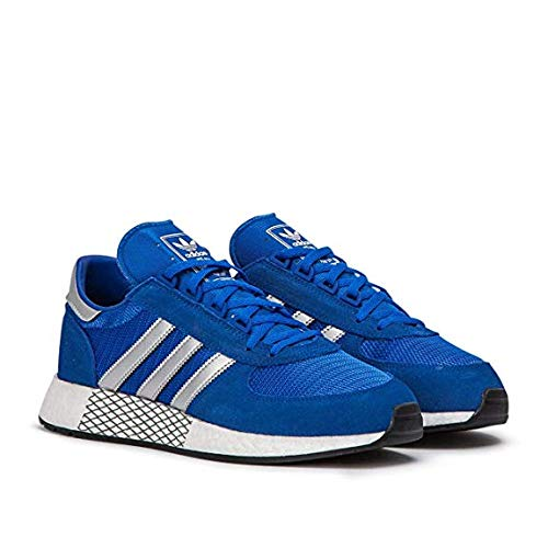 adidas Originals Men's Marathon X 5923 Boost Running Shoes G26782 (9.5)