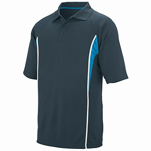 Review of Top Golf Shirts for Men - 2020 Edition 30
