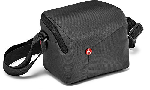 manfrotto-mb-nx-sb-igy-shoulder-bag-for-csc-with-additional-lens-grey