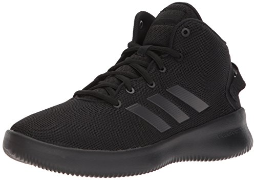 adidas Kids CF Refresh Mid Sneaker