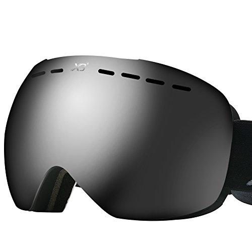 Best Snow Goggles - 6