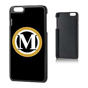 Millersville Marauders iphone 5s ( inch) Slim Case - NCAA