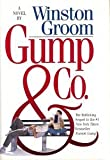 Gump & Co. by Winston Groom (1995-10-06)