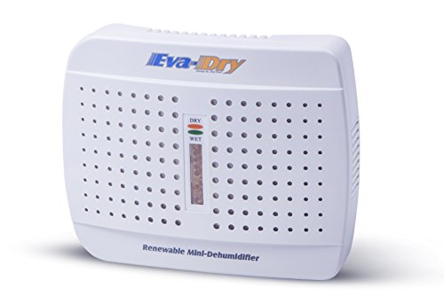 new-and-improved-eva-dry-e-333-renewable-mini-dehumidifier