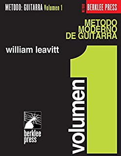 Advanced Reading Studies for Guitar: Positions Eight Through ...