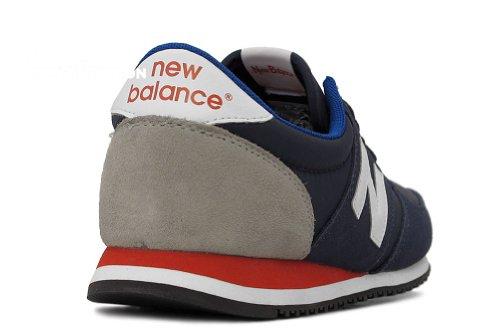 new balance 420 nrb