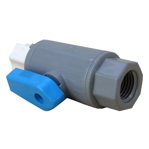 Best Hydraulic Tube Compression Fitting Nuts