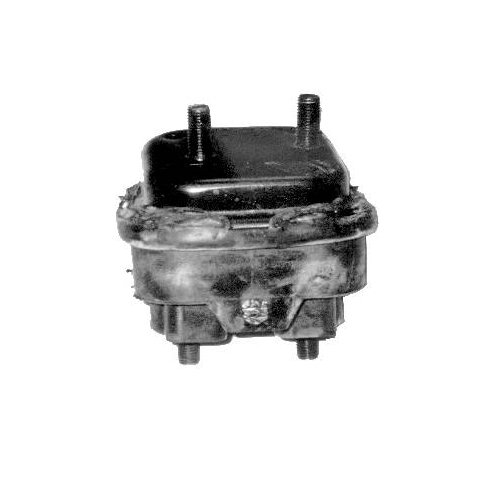 DEA A2837HY Right Transmission Mount DEA Products
