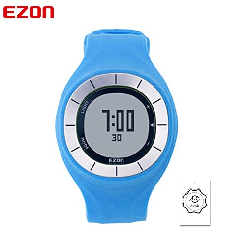 EZON T028-B17 ブルー