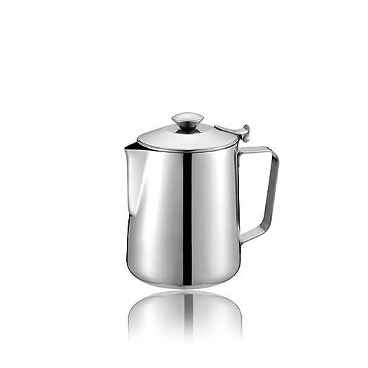 1,8/litros Hervidor para Whistling Kettle Inducci/ón t/é Jarra Agua Hervidor de agua acero inoxidable