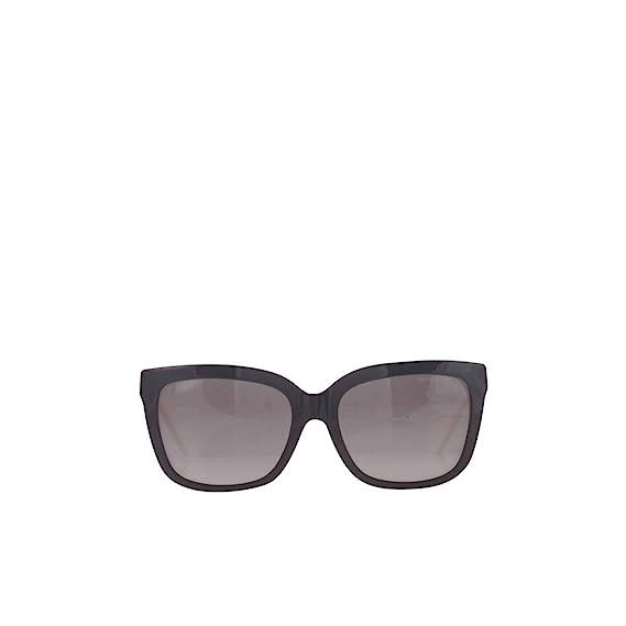 bdc7c71b25 Michael Kors Sunglasses  Michael Kors  Amazon.co.uk  Clothing