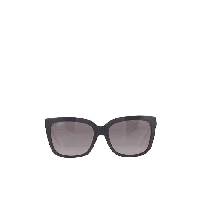 Michael Kors Sandestin, Gafas de Sol Unisex Adulto: Amazon ...