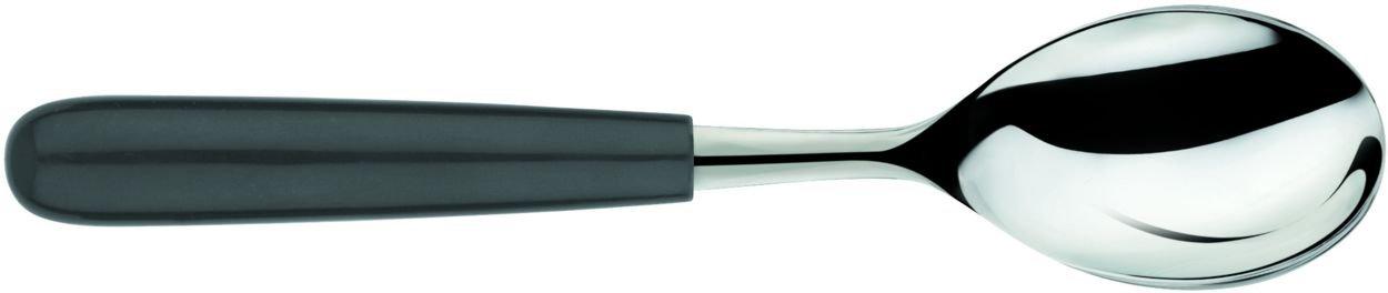 All-Time Teel/öffel dunkelgrau Alessi 6 STK