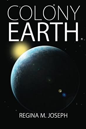 Colony Earth