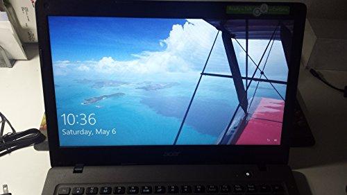 Comparison of Acer Aspire One (AO1-431-C8G8) vs ASUS Vivobook (NA)
