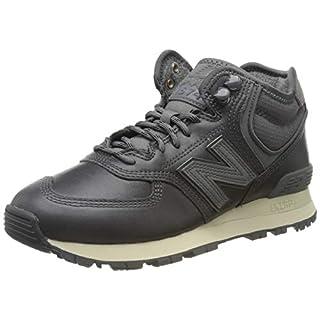 New Balance Men's 574 V1 Hiker Sneaker