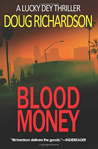 Download Blood Money ebook