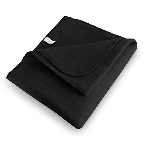 Deconovo Super Polar Fleece Blanket product image