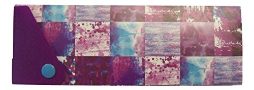staples-sliding-pencil-box-with-snap-lock-tech-pop-abstract-violets-and-blues