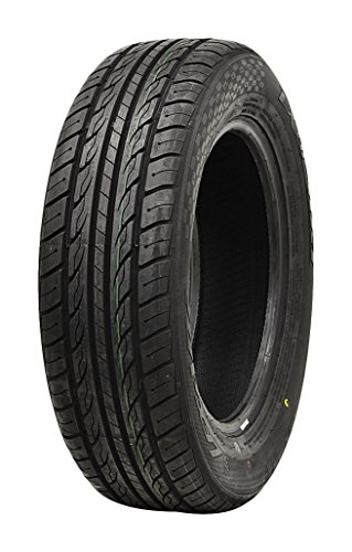 Lexani LXTR-203 All-Season Radial Tire - 225/60R16 98H