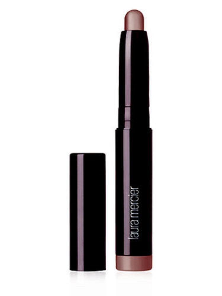 Laura Mercier Caviar Stick Eye Colour Au Naturel 0.03 oz